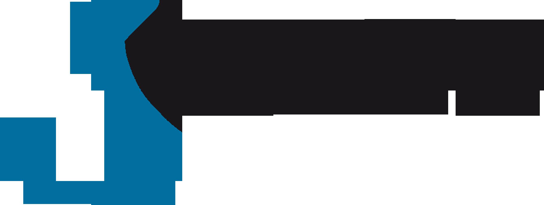 Solgio